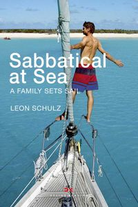 bw-sabbatical-at-sea-delius-klasing-verlag-9783667103840