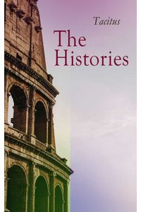 bw-the-histories-eartnow-9788026894070