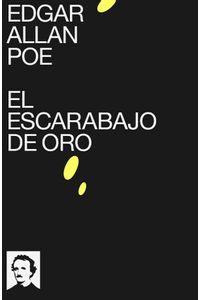bw-el-escarabajo-de-oro-eartnow-9788026803416