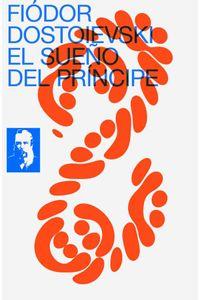 bw-el-suentildeo-del-priacutencipe-eartnow-9788026803539