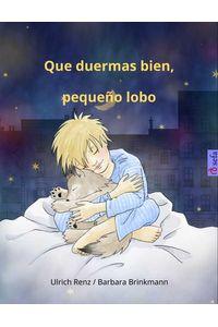 bw-que-duermas-bien-pequentildeo-lobo-sefa-verlag-9783739900124