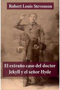 bw-el-extrantildeo-caso-del-doctor-jekyll-y-el-sentildeor-hyde-eartnow-9788074841484