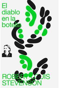 bw-el-diablo-en-la-botella-eartnow-9788026803409
