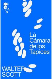 bw-la-caacutemara-de-los-tapices-eartnow-9788026803065