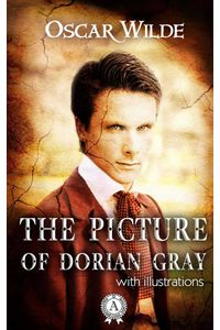 bw-the-picture-of-dorian-gray-strelbytskyy-multimedia-publishing-9783962551391