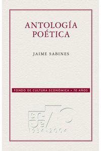 bw-antologiacutea-poeacutetica-fondo-de-cultura-econmica-9786071609090