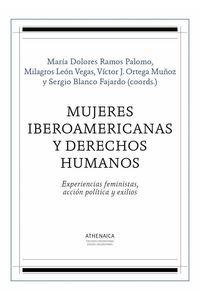 bw-mujeres-iberoamericanas-y-derechos-humanos-athenaicaediciones-universitarias-9788416230891