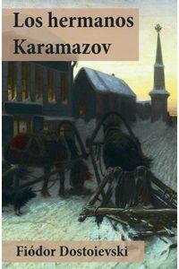 bw-los-hermanos-karamazov-eartnow-9788074842580