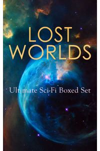 bw-lost-worlds-ultimate-scifi-boxed-set-eartnow-9788026896937