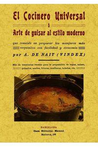 el-cocinero-universal-9788497617659-edga