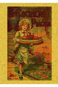 el-cocinero-practico-9788497617802-udls