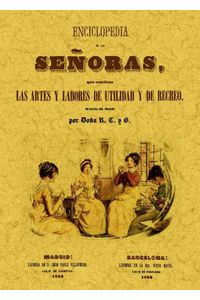 senoras-que-contienen-las-artes-9788490013397-edga