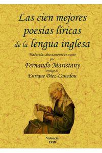 las-cien-mejores-poesias-9788497612821-edga