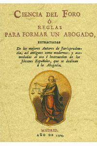 ciencia-del-foro-9788495636898-edga