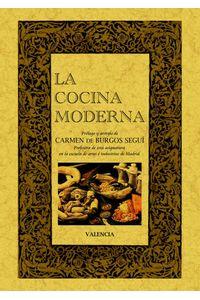 la-cocina-moderna-9788497617413-edga