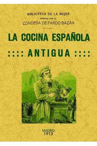 la-cocina-espanola-9788490012031-edga
