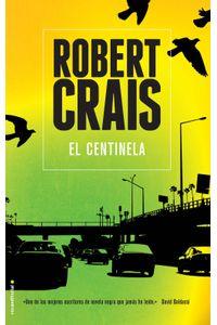 lib-el-centinela-roca-editorial-de-libros-9788499185309