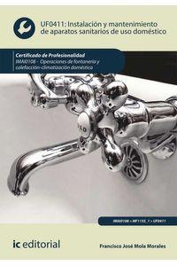 bm-instalacion-y-mantenimiento-de-aparatos-sanitarios-de-uso-domestico-imai0108-operaciones-de-fontaneria-y-calefaccionclimatizacion-domestica-ic-editorial-9788417086848