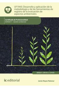 bm-desarrollo-y-aplicacion-de-la-metodologia-y-de-las-herramientas-de-registro-de-la-evaluacion-de-aspectos-ambientales-seag0211-gestion-ambiental-ic-editorial-9788417086596