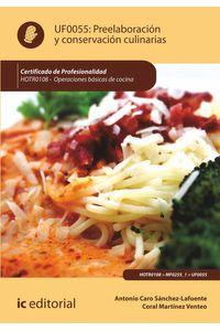 bm-preelaboracion-y-conservacion-culinarias-hotr0108-operaciones-basicas-de-cocina-ic-editorial-9788417086800