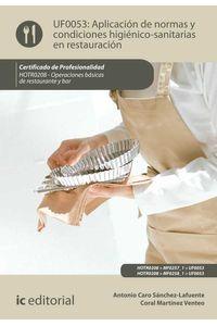 bm-aplicacion-de-normas-y-condiciones-higienicosanitarias-en-restauracion-hotr0208-operaciones-basicas-del-restaurante-y-bar-ic-editorial-9788417086787