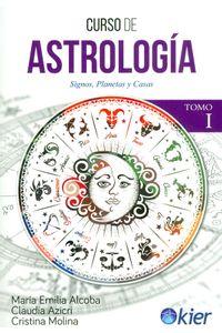 curso-de-astrologia-9789501729566-edga