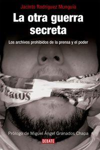 lib-la-otra-guerra-secreta-penguin-random-house-9786073146623