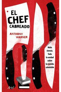 lib-el-chef-cabreado-grupo-planeta-9788434427440