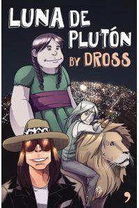 lib-luna-de-pluton-grupo-planeta-9789507301964