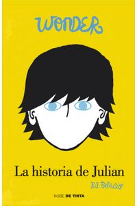 lib-wonder-la-historia-de-julian-penguin-random-house-9788415594505