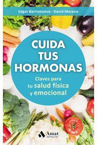 cuida-tus-hormonas-9788497359894-edga