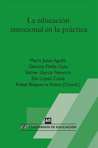 bm-ce-60-la-educacion-emocional-en-la-practica-horsori-ediciones-9788496108752