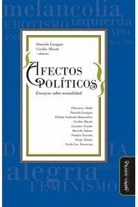 bm-afectos-politicos-mino-y-davila-editores-9788416467617