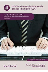 bm-gestion-de-sistemas-de-distribucion-global-gds-hotg0208-venta-de-productos-y-servicios-turisticos-ic-editorial-9788416109142