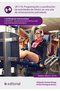 bm-programacion-y-coordinacion-de-actividades-de-fitness-en-una-sala-de-entrenamiento-polivalente-afda0210-acondicionamiento-fisico-en-sala-de-entrenamiento-polivalente-ic-editorial-9788416207800