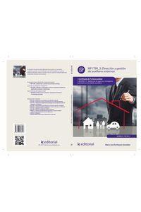bm-direccion-y-gestion-de-auxiliares-externos-adgn0210-mediacion-de-seguros-y-reaseguros-privados-y-actividades-auxiliares-ic-editorial-9788416758913
