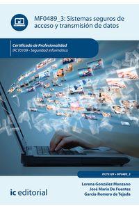 bm-sistemas-seguros-de-acceso-y-transmision-de-datos-ifct0109-seguridad-informatica-ic-editorial-9788416109876