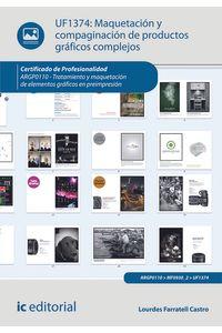 bm-maquetacion-y-compaginacion-de-productos-graficos-complejos-argp0110-tratamiento-y-maquetacion-de-elementos-graficos-en-preimpresion-ic-editorial-9788415886211