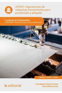 bm-operaciones-de-maquinasherramientas-para-punzonado-y-plegado-fmeh0209-mecanizado-por-corte-y-conformado-ic-editorial-9788416433896