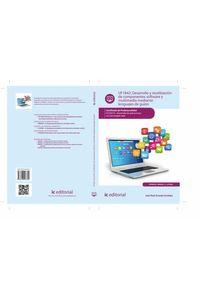 bm-desarrollo-y-reutilizacion-de-componentes-software-y-multimedia-mediante-lenguajes-de-guion-ifcd0210-desarrollo-de-aplicaciones-con-tecnologias-web-ic-editorial-9788416207824