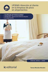 bm-atencion-al-cliente-en-la-limpieza-de-pisos-en-alojamientos-hota0108-atencion-al-cliente-en-la-limpieza-de-pisos-en-alojamientos-ic-editorial-9788416207558