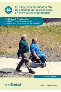 bm-acompanamiento-de-personas-con-discapacidad-en-actividades-programadas-ssce0111-promocion-e-intervencion-socioeducativa-con-personas-con-discapacidad-ic-editorial-9788416207787
