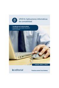 bm-aplicaciones-informaticas-de-contabilidad-adgd0308-actividades-de-gestion-administrativa-ic-editorial-9788416758029