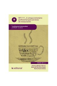 bm-lengua-extranjera-profesional-para-servicios-de-restauracion-hotr0209-sumilleria-ic-editorial-9788416629961