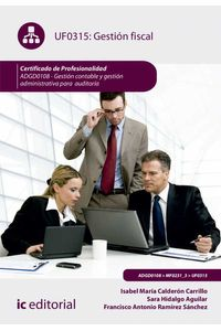 bm-gestion-fiscal-adgd0108-gestion-contable-y-gestion-administrativa-para-auditoria-ic-editorial-9788416629602