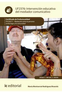 bm-intervencion-educativa-del-mediador-comunicativo-sscg0211-mediacion-entre-la-persona-sordociega-y-la-comunidad-ic-editorial-9788416758371
