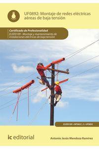 bm-montaje-de-redes-electricas-aereas-de-baja-tension-elee0109-montaje-y-mantenimiento-de-instalaciones-electricas-de-baja-tension-ic-editorial-9788483649510