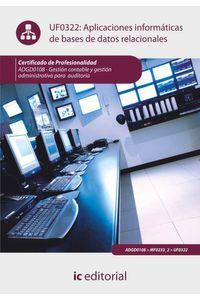 bm-aplicaciones-informaticas-de-bases-de-datos-relacionales-adgd0108-gestion-contable-y-gestion-administrativa-para-auditorias-ic-editorial-9788415886556