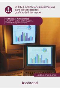 bm-aplicaciones-informaticas-para-presentaciones-graficas-de-informacion-adgd0108-gestion-contable-y-gestion-administrativa-para-auditorias-ic-editorial-9788415886563