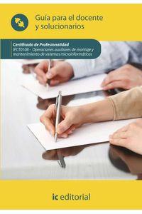 bm-operaciones-auxiliares-de-montaje-y-mantenimiento-de-sistemas-microinformaticos-ifct0108-guia-para-el-docente-y-solucionarios-ic-editorial-9788415670742